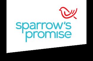 Sparrow's Promise Logo